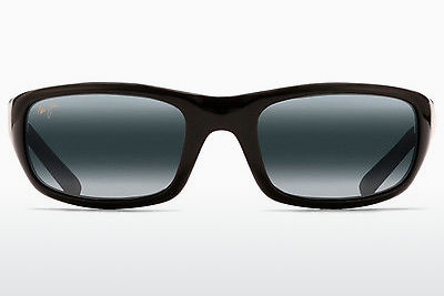 太阳镜 Maui Jim Stingray 103-02