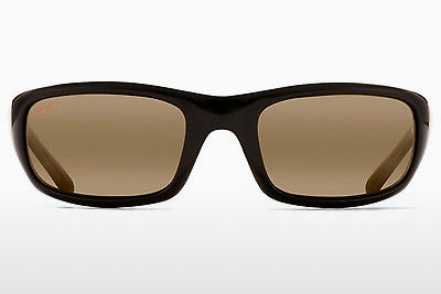 太阳镜 Maui Jim Stingray H103-02