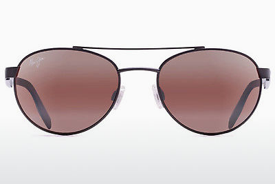 太阳镜 Maui Jim Upcountry R727-02S