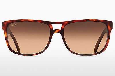太阳镜 Maui Jim Waterways HS267-10M