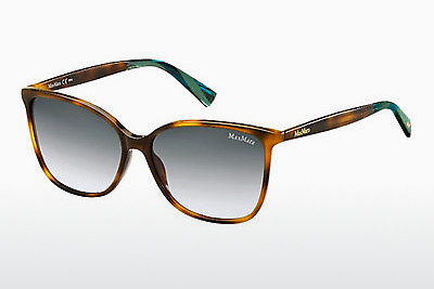 太阳镜 Max Mara MM LIGHT I 05L/44