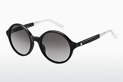 太阳镜 Max Mara MM LIGHT IV 807/EU
