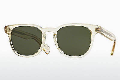 太阳镜 Paul Smith HADRIAN SUN (PM8230SU 104071) - 白色