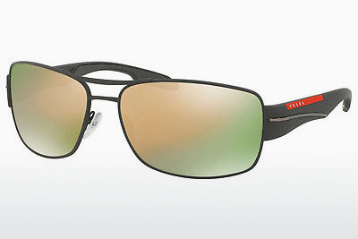 太阳镜 Prada Sport PS 53NS TIG2D2 - 灰色