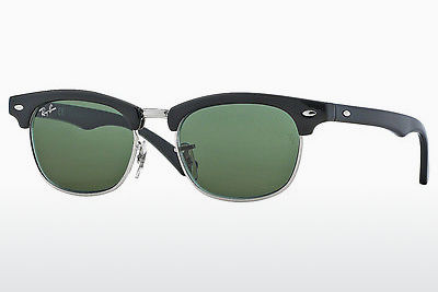 太阳镜 Ray-Ban Junior RJ9050S 100/71 - 黑色