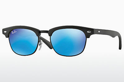 太阳镜 Ray-Ban Junior RJ9050S 100S55 - 黑色
