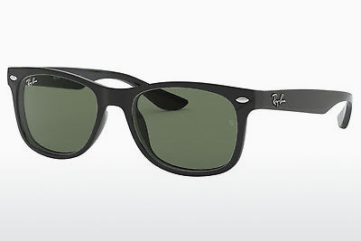 太阳镜 Ray-Ban Junior RJ9052S 100/71 - 黑色