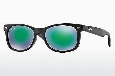太阳镜 Ray-Ban Junior RJ9052S 100S3R - 黑色