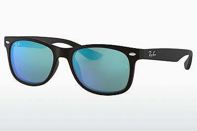 太阳镜 Ray-Ban Junior RJ9052S 100S55 - 黑色