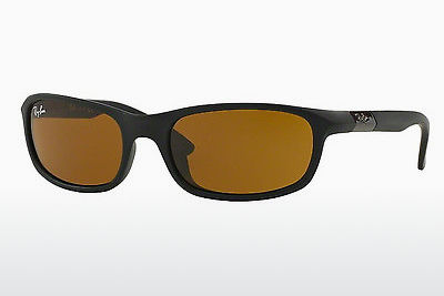 太阳镜 Ray-Ban Junior RJ9056S 7012/3 - 黑色