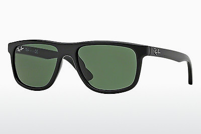 太阳镜 Ray-Ban Junior RJ9057S 100/71 - 黑色