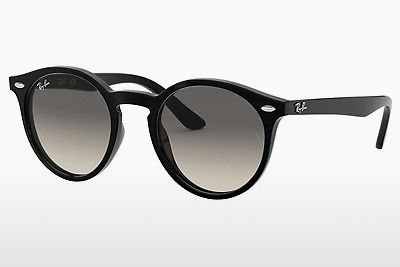 太阳镜 Ray-Ban Junior RJ9064S 100/11 - 黑色