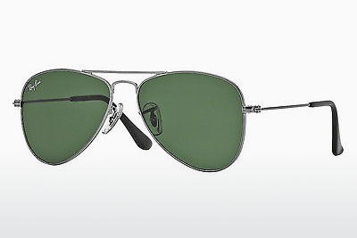 太阳镜 Ray-Ban Junior RJ9506S 200/71 - 灰色
