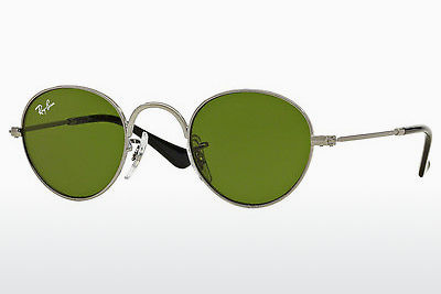 太阳镜 Ray-Ban Junior RJ9537S 200/2 - 灰色