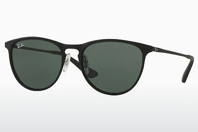 太阳镜 Ray-Ban Junior RJ9538S 251/71 - 黑色