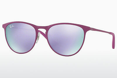 太阳镜 Ray-Ban Junior RJ9538S 254/4V - 紫色