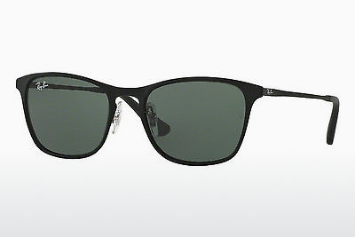 太阳镜 Ray-Ban Junior RJ9539S 251/71 - 黑色