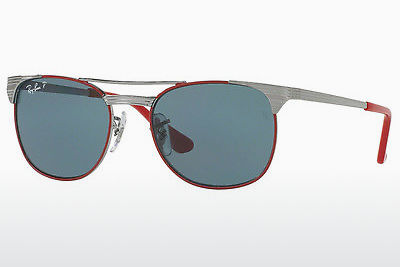 太阳镜 Ray-Ban Junior RJ9540S 218/2V - 灰色