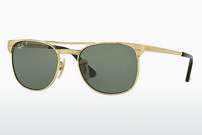 太阳镜 Ray-Ban Junior RJ9540S 223/9A - 金色