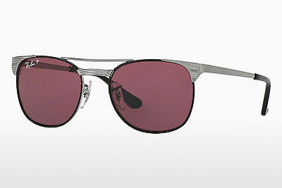 太阳镜 Ray-Ban Junior RJ9540S 259/5Q - 灰色