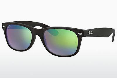 太阳镜 Ray-Ban NEW WAYFARER (RB2132 622/19) - 黑色