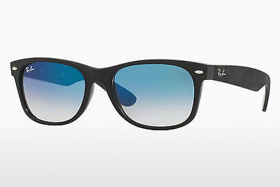 太阳镜 Ray-Ban NEW WAYFARER (RB2132 62423F) - 黑色