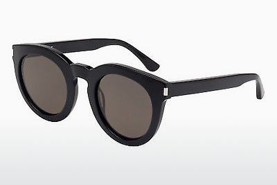 太阳镜 Saint Laurent SL 102 001 - 黑色