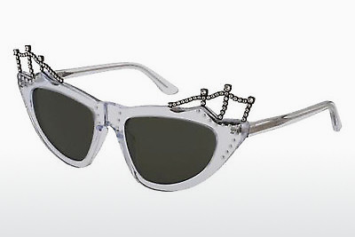 太阳镜 Saint Laurent SL 122 TIARA 002