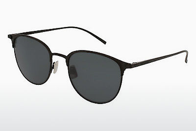 太阳镜 Saint Laurent SL 148 T 001 - 黑色