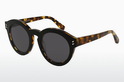 太阳镜 Stella McCartney SC0046S 001 - 黑色