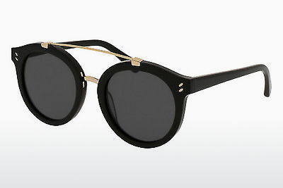 太阳镜 Stella McCartney SC0054S 002 - 黑色