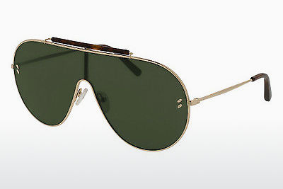 太阳镜 Stella McCartney SC0056S 001 - 金色