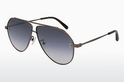 太阳镜 Stella McCartney SC0063S 001 - 灰色