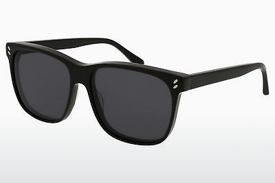 太阳镜 Stella McCartney SC0070S 002 - 黑色