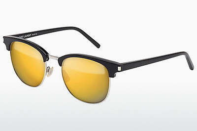 太阳镜 Yves Saint Laurent SL 108 SURF 001