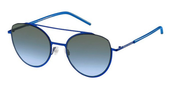 Marc Jacobs MARC 37/S W3B/HL GREY BLUEBLUE
