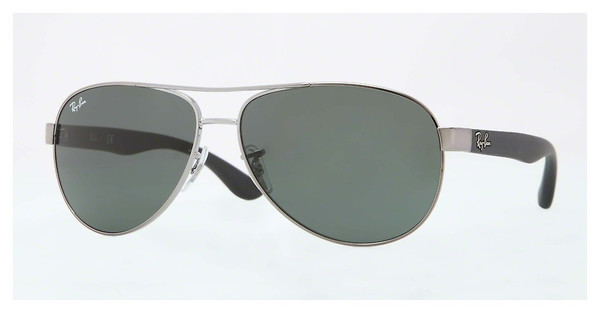 3016 w0366  ray ban rb3016 Archives
