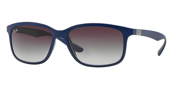 rb2140 54mm  ray-ban rb2140 901