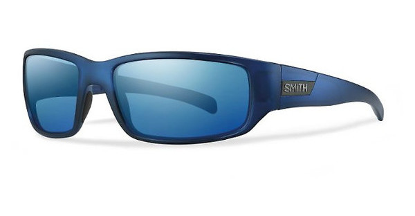 Smith PROSPECT/N ATF/QA BLUE SPBLUBLAZER