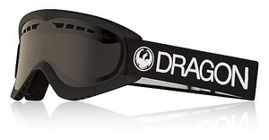 Dragon DR DXS 6 358
