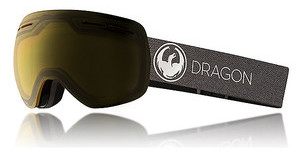 Dragon DR X1S 1 338