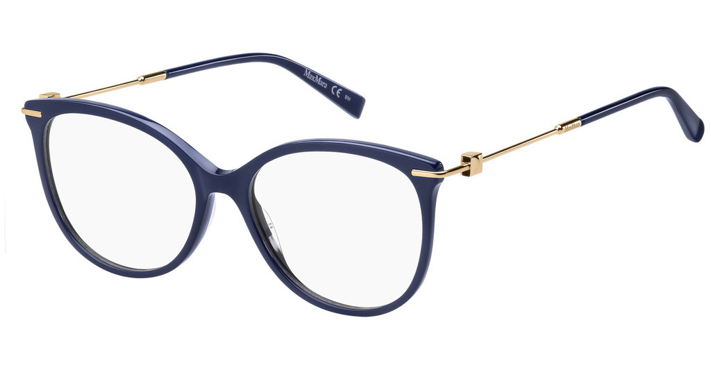 Max Mara   MM 1353 PJP BLUE