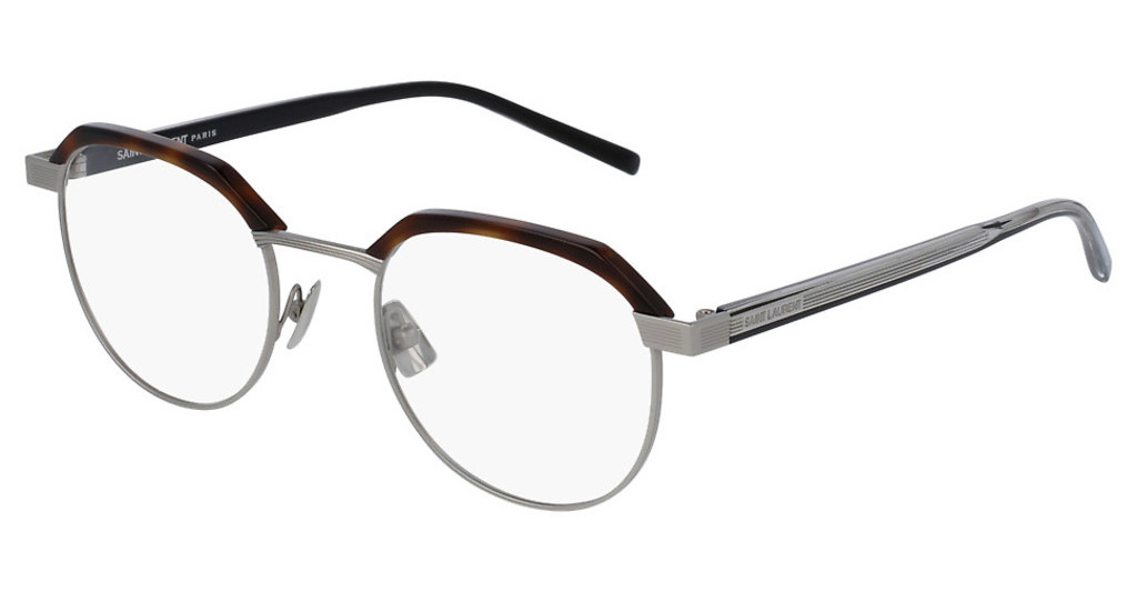 Saint Laurent   SL 124 002 HAVANA
