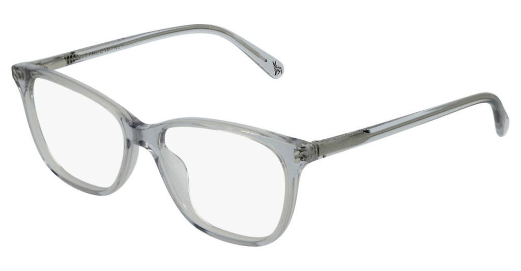 Stella McCartney   SK0045O 007 GREY