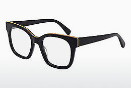 专门设计眼镜 Stella McCartney SC0009O 001