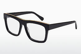 专门设计眼镜 Stella McCartney SC0020O 002
