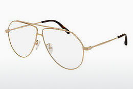 专门设计眼镜 Stella McCartney SC0063O 001
