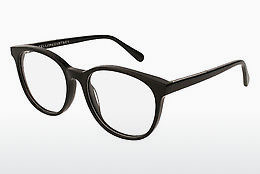 专门设计眼镜 Stella McCartney SC0094O 006