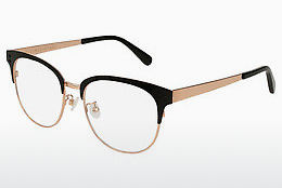 专门设计眼镜 Stella McCartney SC0123O 004