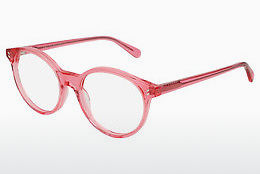 专门设计眼镜 Stella McCartney SC0143O 005